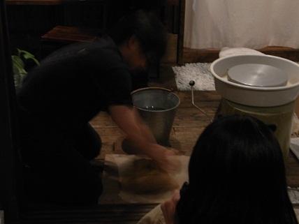 RokuroLive 2010 11 3 (2a)