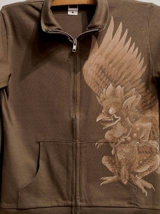 Garuda 2010 12 10 (1)