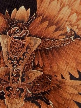 Garuda 2010 12 11 (3)