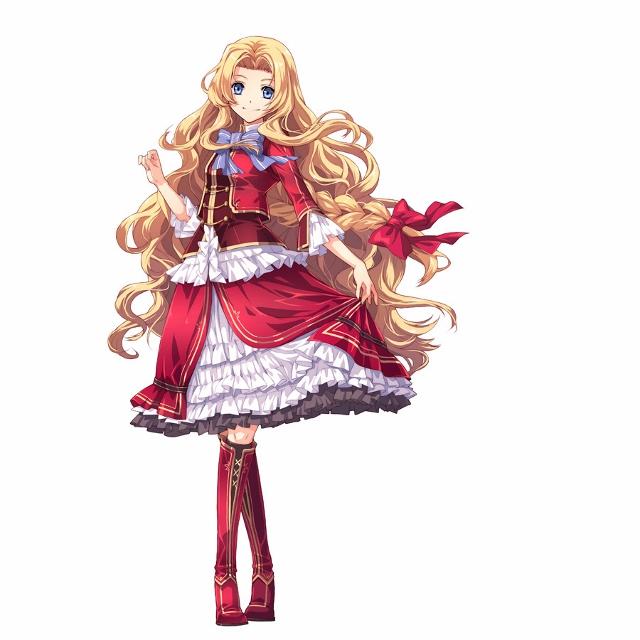 アルフィン王女 (640x640)