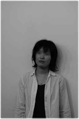 ha1_20100609112022.jpg