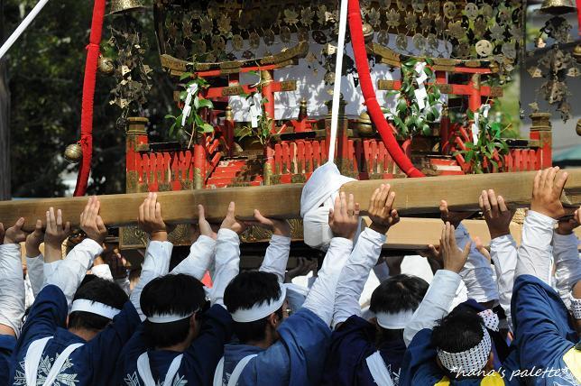 shinkousai6.jpg