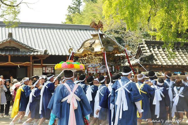 shinkousai7.jpg