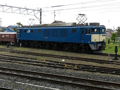 s-DSCN0186.jpg