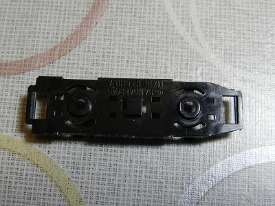s-DSCN0816.jpg