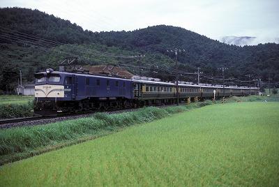 s-EF58_naniwa_002_110914.jpg