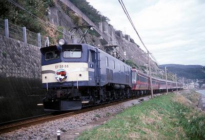 s-EF58_odoriko_001_110914.jpg