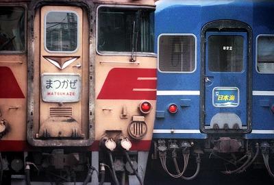 s-matsukaze-nihonkai_001.jpg