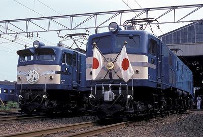 s-s-mai_EF58_006.jpg