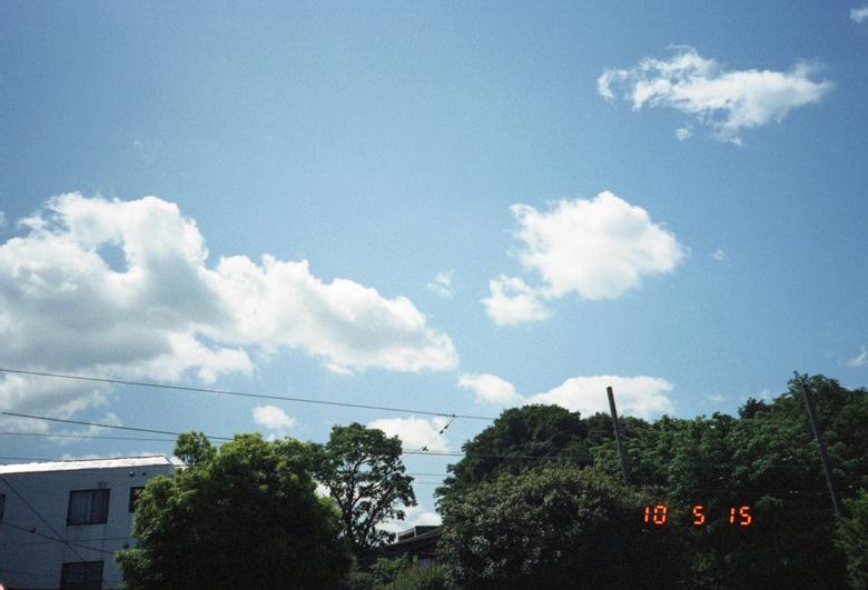 0515a.jpg