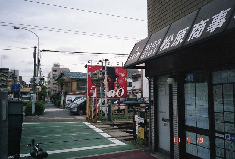 0519b.jpg
