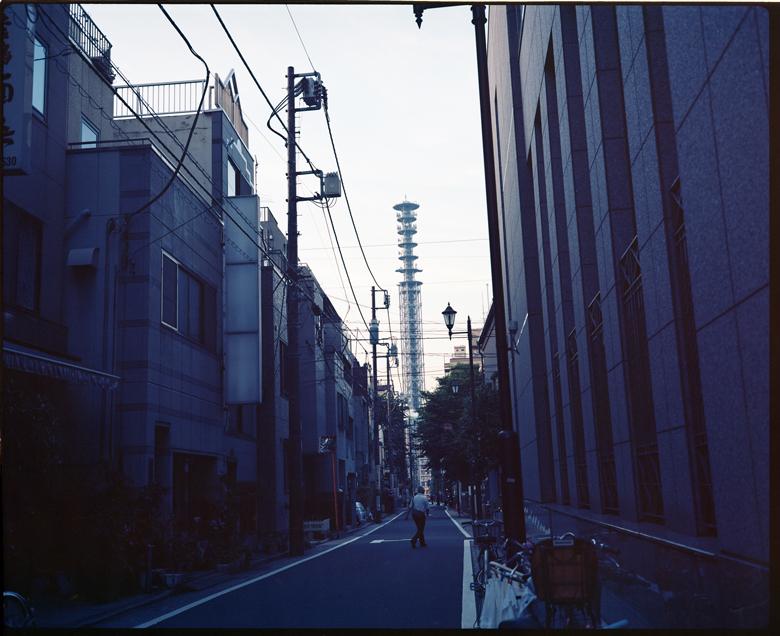 10062003.jpg
