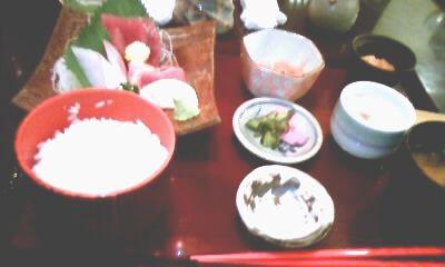 2011.8.11外食