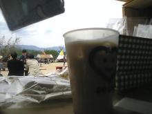 工房OH★ToRA製作日記-コーヒーとファーマーズヘブン
