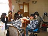 工房OH★ToRA製作日記-委託作家同士の情報交換