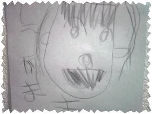 Image345_convert_20100731233510.jpg
