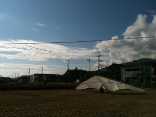 Yasato Craft Fair