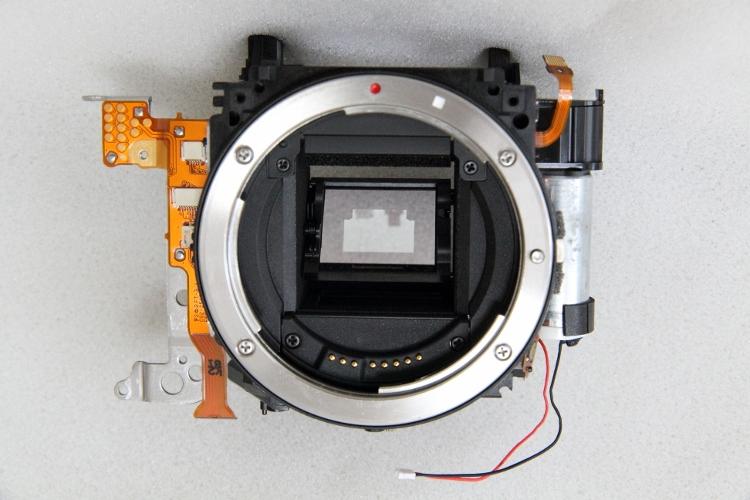 7D-parts_0001f.jpg