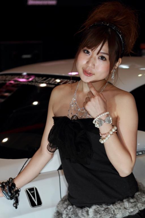 auto-salon_0025fu.jpg