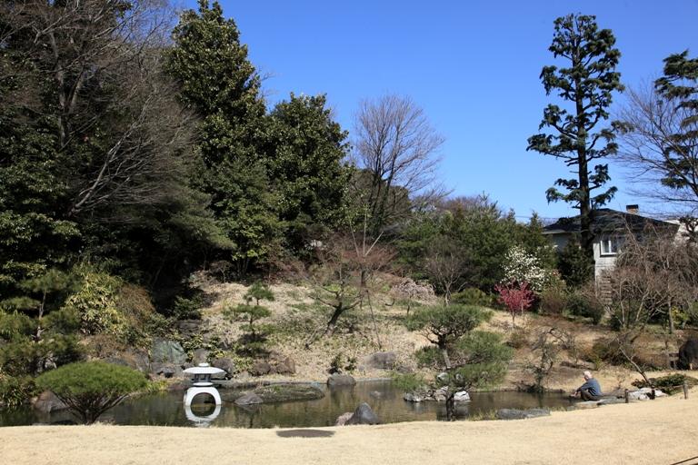 daikanyama_0005f.jpg