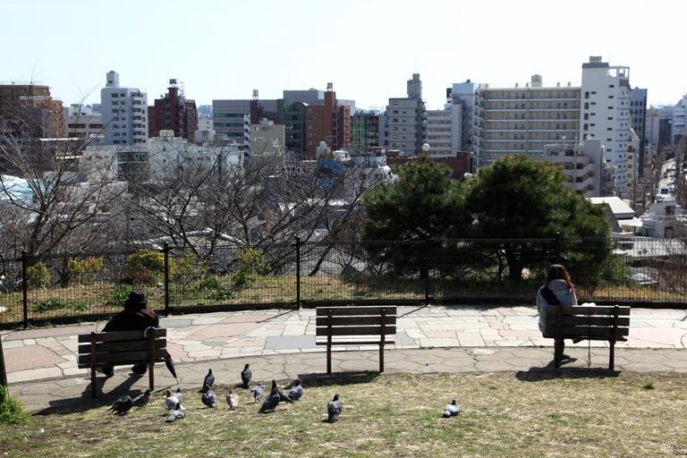 daikanyama_0009f.jpg