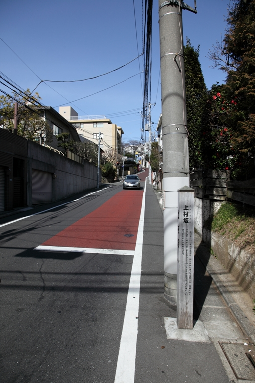 daikanyama_0011f.jpg