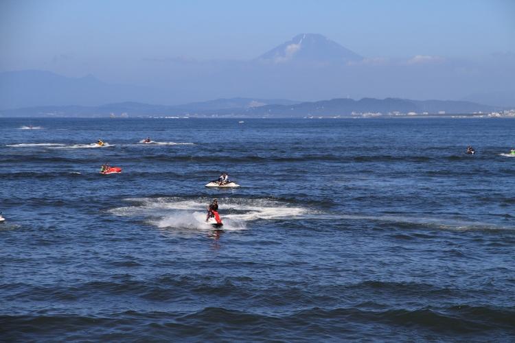 enoshima-sampo_0006f.jpg