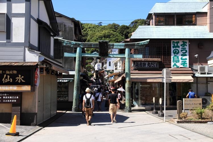 enoshima-sampo_0007f.jpg