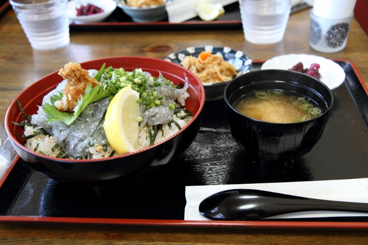 enoshima-sampo_0019f.jpg