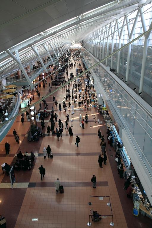 haneda-airport_0001fu.jpg