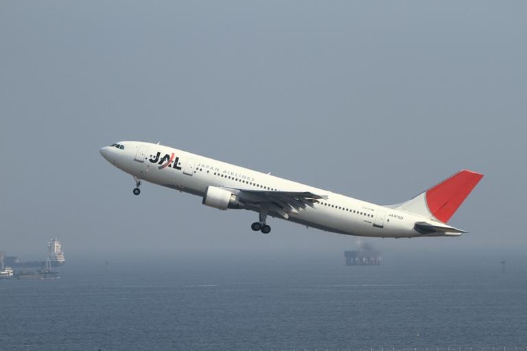 haneda-airport_0002fu.jpg