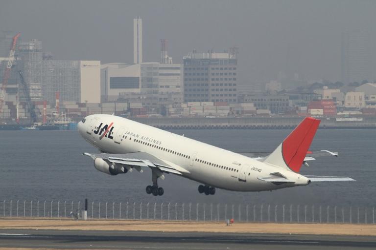 haneda-airport_0009fu.jpg