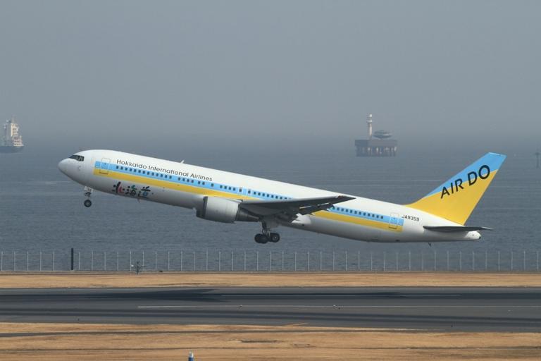 haneda-airport_0010fu.jpg
