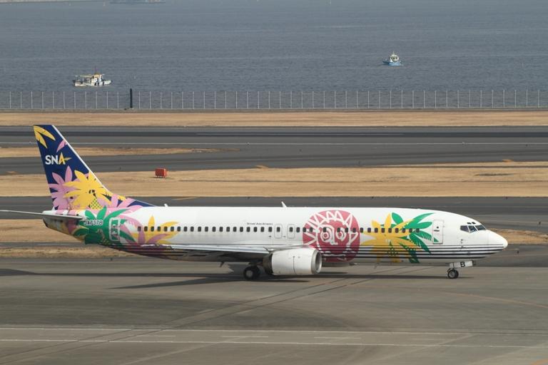haneda-airport_0013fu.jpg
