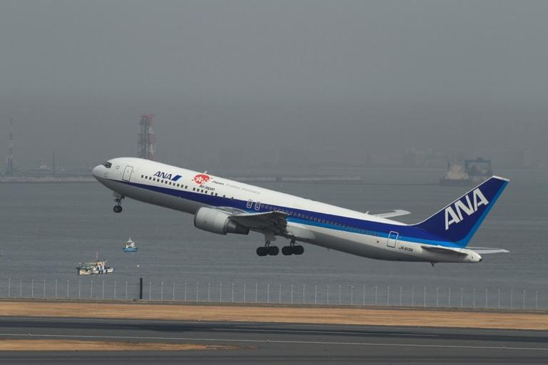 haneda-airport_00171fu.jpg