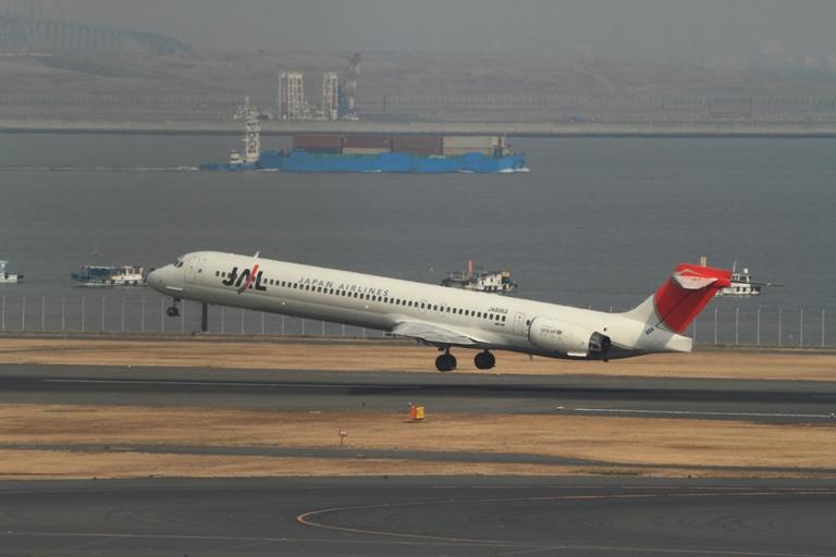 haneda-airport_0018fu.jpg