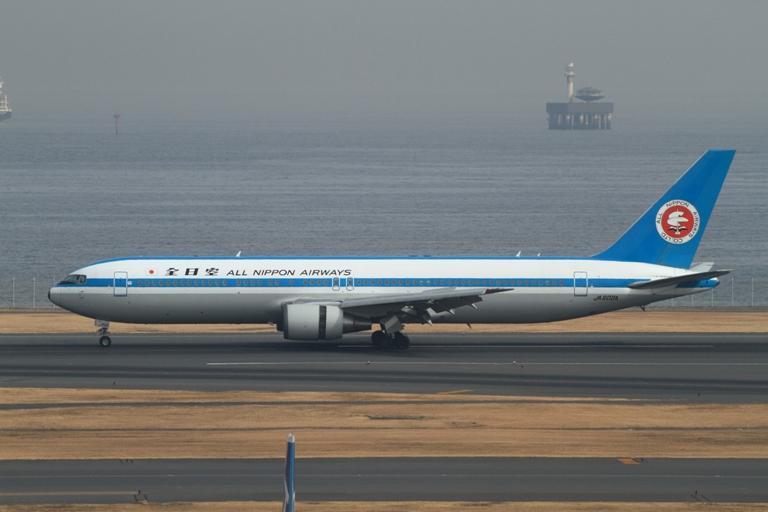 haneda-airport_0021fu.jpg