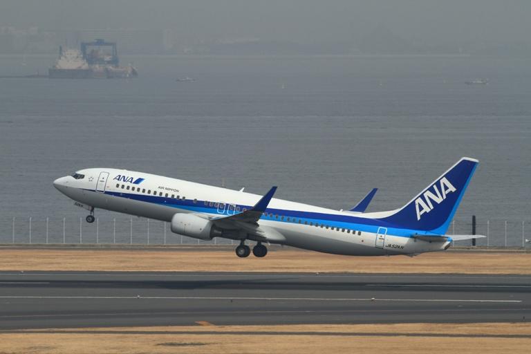 haneda-airport_0022fu.jpg