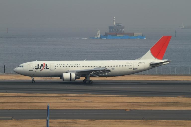 haneda-airport_0024fu.jpg
