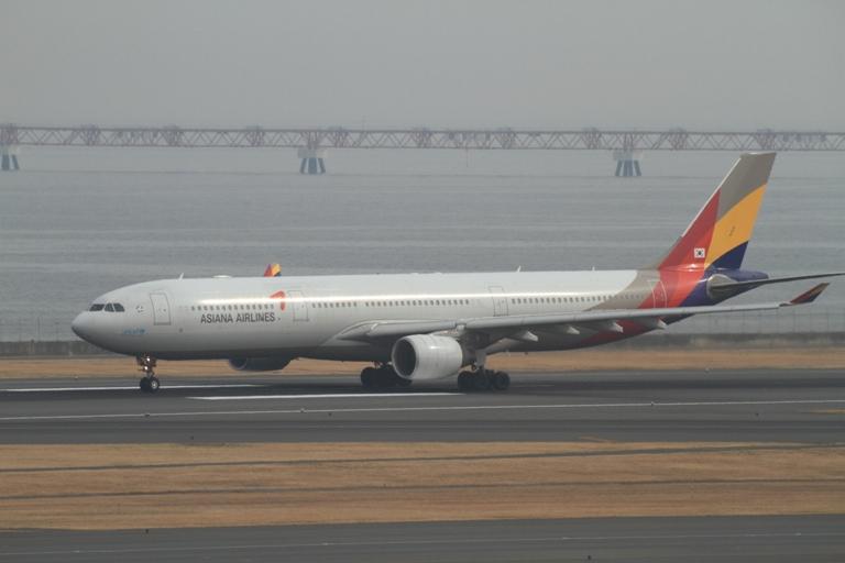 haneda-airport_0027fu.jpg