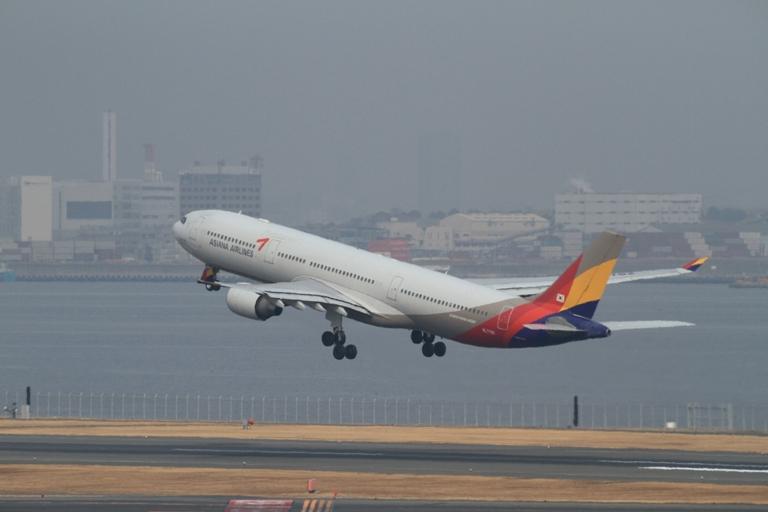 haneda-airport_0028fu.jpg