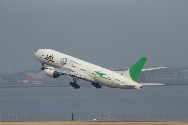 haneda-airport_0031fu.jpg