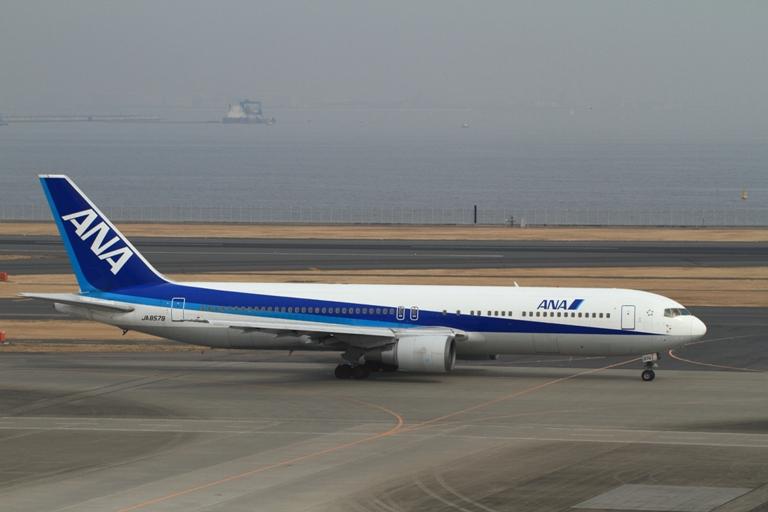 haneda-airport_0032fu.jpg