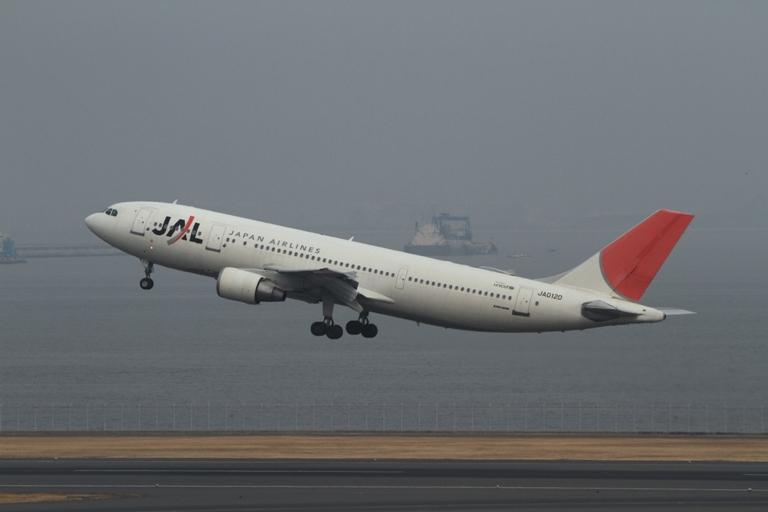 haneda-airport_0033fu.jpg