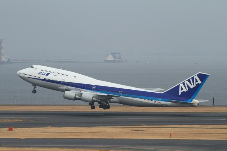 haneda-airport_0037fu.jpg