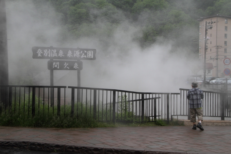 hokaido1_0014f.jpg