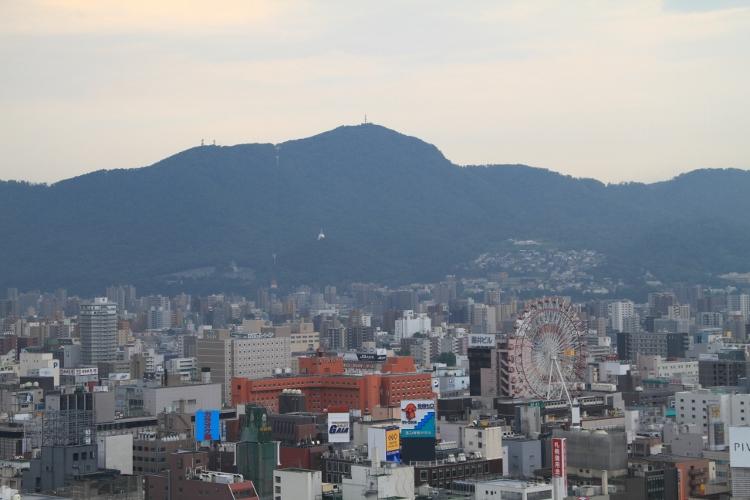 hokaido3_0012f.jpg