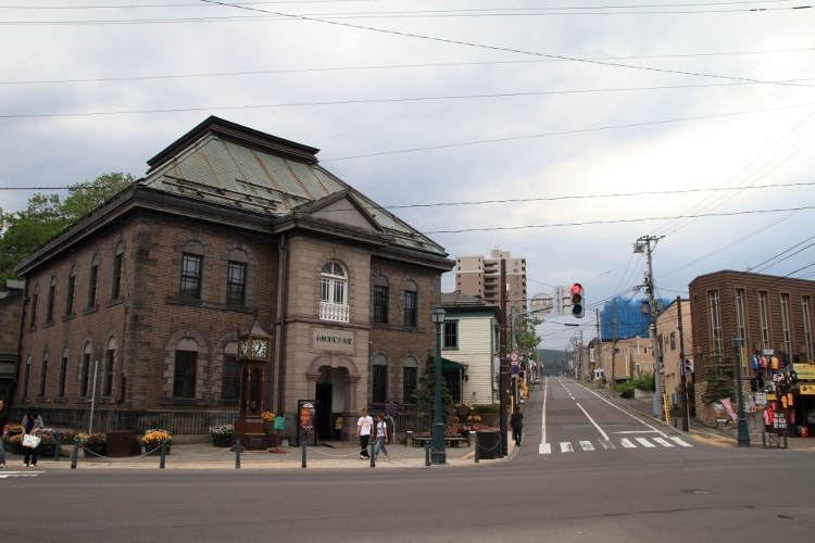 hokaido3_0023f.jpg