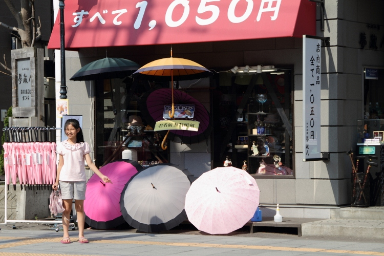 hokaido3_0045f.jpg