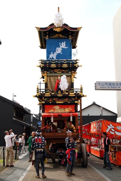 inuyama-sansaku_0014fu.jpg
